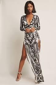 maxi dresses long sleeved sleeveless more forever21