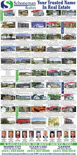 288 best home bar images ree color ad ad vault globegazette com