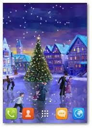 google imagenes animadas de navidad wallpapers animados android para navidad los 10 mejores tablets