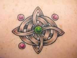 birthstone tattoos pictures to pin on tattooskid