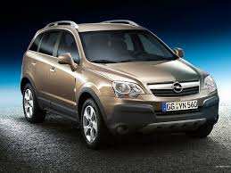 opel cars 2017 2017 opel antara review auto list cars auto list cars