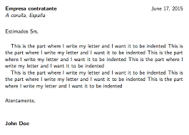 amazing cover letter indent 83 in best cover letter for accounting