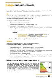 bail chambre chez l habitant le guide du logement etudiant par century 21 edition 2014 2015