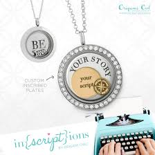 origami owl graduation locket this is my story a bowl of lemons