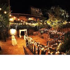 napa wedding venues wine country wedding venues destination weddings brides