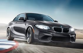 bmw usa lease specials bmw m2 lease offers prices atlanta ga