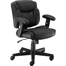 office chair amazon black friday staples telford ii luxura managers chair black staples