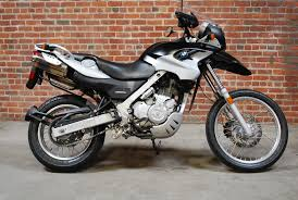 2005 bmw f650gs specs used 2005 bmw motorcycles f650gs dakar for sale in san francisco