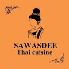store cuisine sawasdee cuisine บน app store