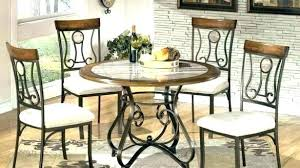 4 person table set small 4 person table 4 person 5 piece kitchen dining table set 1