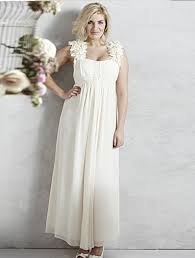 wedding dresses for older brides canada wedding short dresses