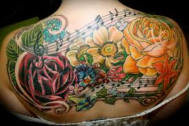 Mens Tattoo Cover Up Ideas Flower Cover Up Men Tattoo Designs Design Idea For Men And Women