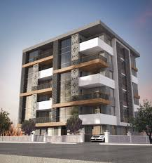 Designing Buildings Dış Cephe Dış Cephe Pinterest Architecture Facades And Building