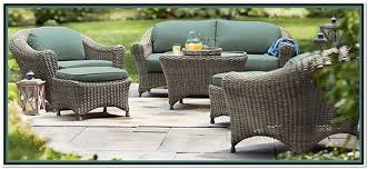 Jaclyn Smith Patio Furniture Replacement Parts Martha Stewart Patio Furniture Replacement Parts Modrox Com