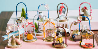 wedding favors ideas new wedding new and neat wedding favor ideas wedding lush