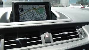 keyes lexus new car inventory 2012 lexus ct ct 200h premium hatchback 4d van nuys ca 320423