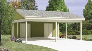 carport design plans simple carport designs plans victoria homes design
