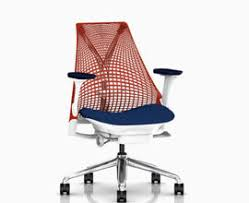 Herman Miller Executive Chair Office Guest Reception Chairs Shop Amazon Module 7 Executive