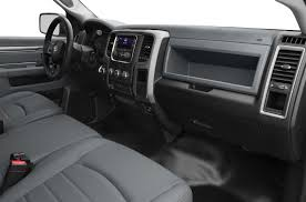 Dodge Ram Truck 2015 - 2015 ram 2500 price photos reviews u0026 features