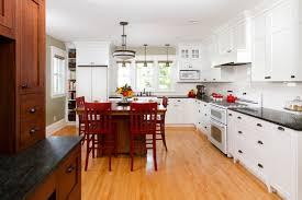 Kitchen Design Minneapolis Kitchen Design Minneapolis 28 Kitchen Design Minneapolis Simply