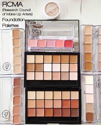 Cheap Makeup Kits For Makeup Artists 62 Best Freelance Self Taught Mua Images On Pinterest Make Up