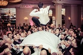 Chair Dancing Jewish Wedding Dancing The Hora U2013 Jewish Wedding Traditions
