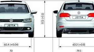 Jetta Hybrid 0 60 Vw Jetta Hybrid Due In 2012 Up Ev In 2013 Videos