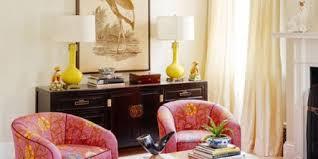home design and decor charlotte interior design ideas for the home rjalerta com