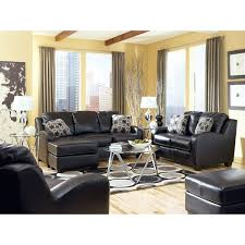 140 best leather or black couch decor images on pinterest living