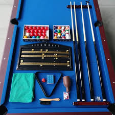 how to put a pool table together billiards pool table poker table tennis top 8ft buy pool tables