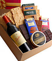 Father S Day Delivery Gifts Fathers Day Gift Baskets Fathers Day Gift Basket Gift Basket