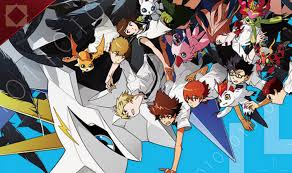 digimon adventure tri movie 6 everything you need to know den
