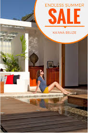 Luxury Homes In Belize by 88 Best Ka U0027ana Private Pool Villas Images On Pinterest Private