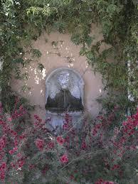 garden fountain designs tips for adding water fountains to the garden