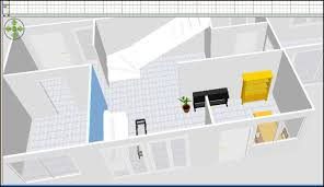 room creator 3d room planner free online home decor techhungry us