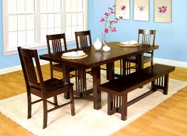 picnic table dining room resin ideas inspirations with style