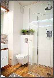 Kleines Bad Einrichten Badezimmer Mit Dusche Einrichten U2013 Menerima Info