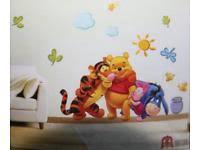 das kinderzimmer münchen kinderzimmer wand in münchen ebay kleinanzeigen