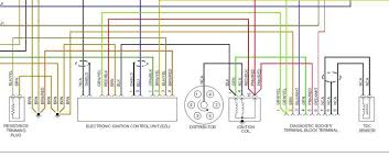 ignition switch wiring diagram mercedes benz forum