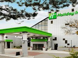 holiday inn guelph hotel u0026 conference ctr hotel by ihg