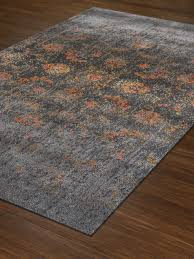 Polypropylene Rugs Outdoor by Monthly Archive Using Adorable Polypropylene Rugs For Modern