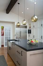 Island Light Fixtures Kitchen Kitchen Sink Dimensions Pendant Lights Light Fixtures For Island