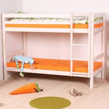 Thuka Bunk Beds 22 Best Bunk Beds Images On Pinterest Bunk Beds Bedrooms And