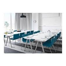 Ikea Conference Table And Chairs 16 Best Corporate Images On Pinterest Architecture Conference