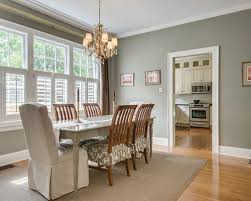 rushing river paint ideas u0026 photos houzz