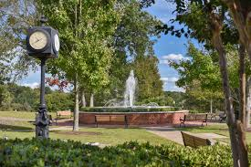 Homes In Buckhead Atlanta Ga For Sale Roswell Alpharetta And Old Milton Real Estate Shelley Sears