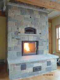 highs chimney service and repair blog part 8 wood burning