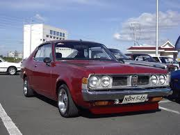 1976 opel manta jnazareth02 u0027s profile in quezon city cardomain com