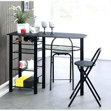 table et chaises de cuisine ikea chaise design ikea beau extrieur avec simple moderne chaises