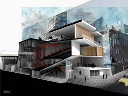 best 25 building design ideas on pinterest